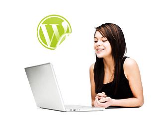 Techgenium Website-uri personale