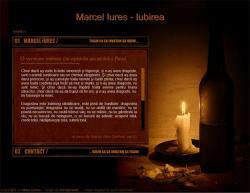 Marcel Iures - Iubirea