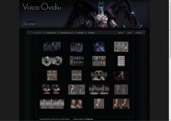 Voica Ovidiu