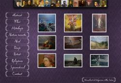 Picturi de colectie